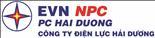 TCBC PCHD: HOẠT ĐỘNG SẢN XUẤT KINH DOANH NĂM 2016 VÀ 5 THÁNG ĐẦU NĂM 2017