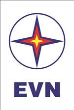 EVN triển khai thực hiện Tháng Tri ân khách hàng - 12/2017