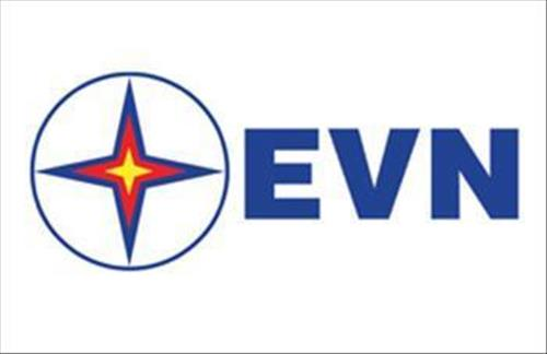 Bản tin EVN Số 12, tuần 3 tháng 6/2018