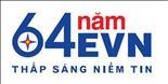 Thư của Chủ tịch HĐTV Tập đoàn Điện lực Việt Nam gửi cán bộ công nhân viên nhân kỷ niệm 64 năm ngày truyền thống ngành Điện Việt Nam