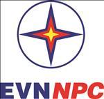 TCBC: EVNNPC Triển khai Tháng tri ân khách hàng 2018