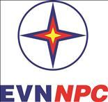 Bản tin EVNNPC, Số 6 tháng 12/2018
