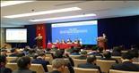Tổng công ty Điện lực miền Bắc hoàn thành nhiệm vụ, kế hoạch sản xuất kinh doanh năm 2018