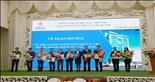 PC Hải Dương: Hoàn thành các chỉ tiêu, kế hoạch năm 2018