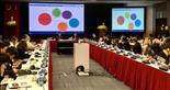 """Thông tin báo chí: Hội thảo """"Thúc đẩy phát triển điện mặt trời áp mái tại Việt Nam"""""""