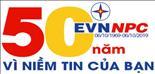 Bản tin EVNNPC Số 10 tháng 3/2019