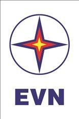 Bản tin EVN Số 19, tuần 4, tháng 5/2019